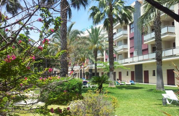 фото отеля Daniya Denia изображение №5