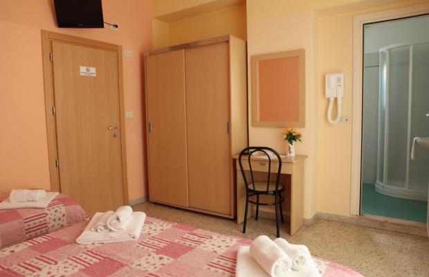 фотографии отеля Staccoli изображение №23