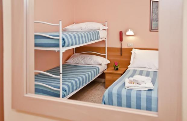 фото отеля Staccoli изображение №9