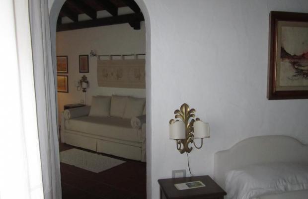 фотографии отеля Nora Club Hotel & Spa изображение №35