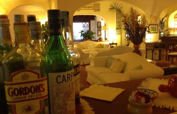 фото отеля Nora Club Hotel & Spa изображение №29