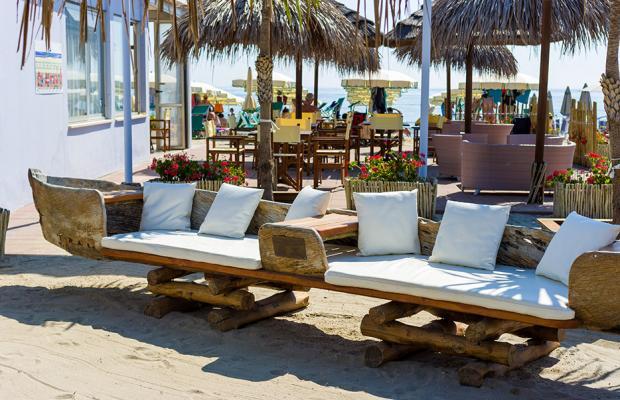 фото отеля Residence Pineta Verde изображение №9