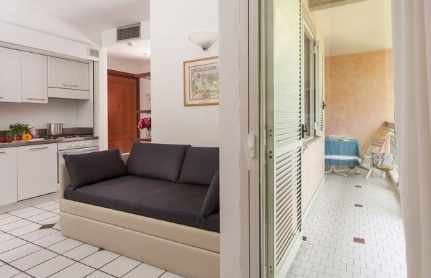 фото отеля Residence Villa Lidia изображение №9