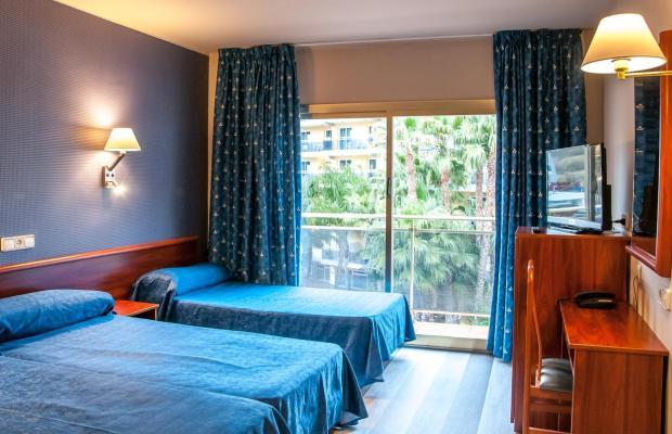 фото Acacias Suites & Spa изображение №14