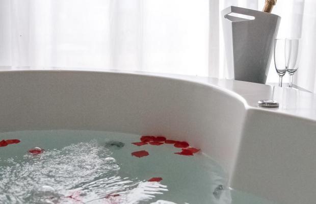 фото отеля Acacias Suites & Spa изображение №13