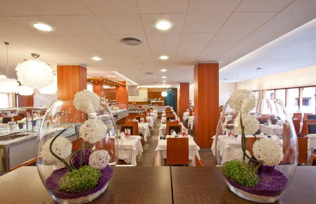 фото отеля Aqua Hotel Bertran Park изображение №13