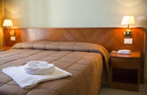 фото отеля Remin Plaza изображение №13