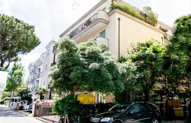 фото Residence Villa Ofelia изображение №22