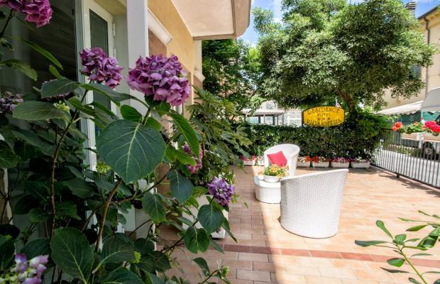 фото отеля Residence Villa Ofelia изображение №9