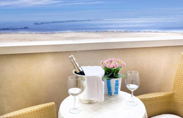 фотографии отеля Imperial Beach изображение №15