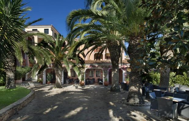 фотографии Club Cala Ginepro изображение №12