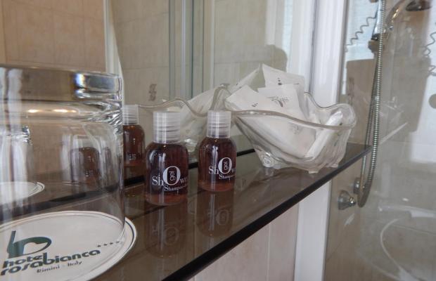 фото отеля Rosabianca изображение №29