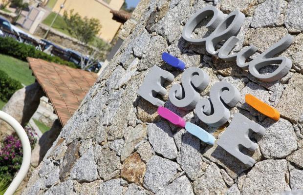 фотографии отеля Club Esse Posada изображение №15