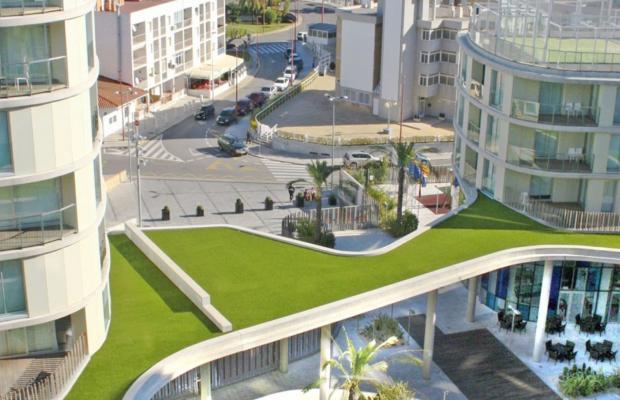 фотографии Agora Spa & Resort изображение №20