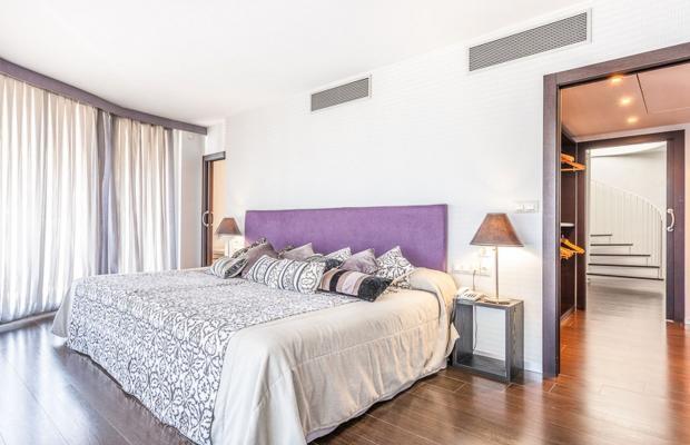 фотографии отеля Agora Spa & Resort изображение №15