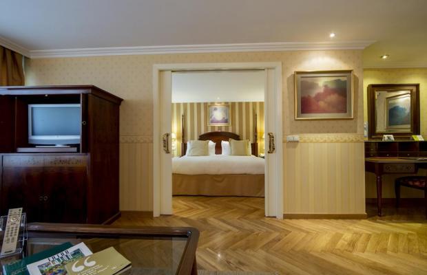 фото отеля Eurostars Araguaney (ex. Araguaney Gran Hotel; Melia Araguaney) изображение №33