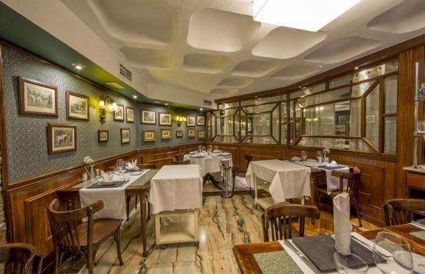фото Eurostars Araguaney (ex. Araguaney Gran Hotel; Melia Araguaney) изображение №2