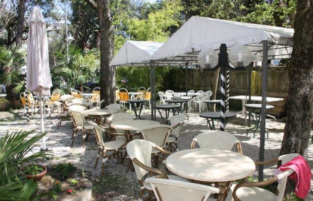 фото отеля Roxi Floridiana изображение №25