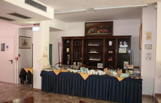 фото отеля Roxi Floridiana изображение №13