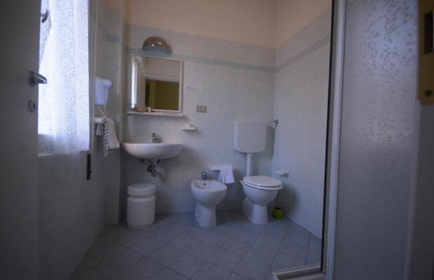 фотографии отеля Roxi Floridiana изображение №7