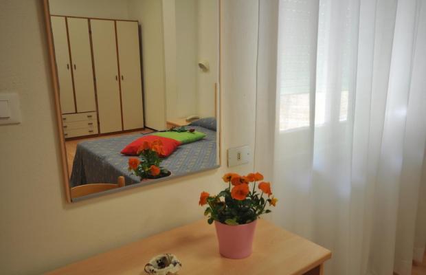 фотографии отеля Roxi Floridiana изображение №3