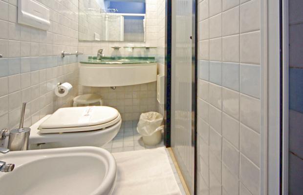 фотографии отеля Splendor изображение №11