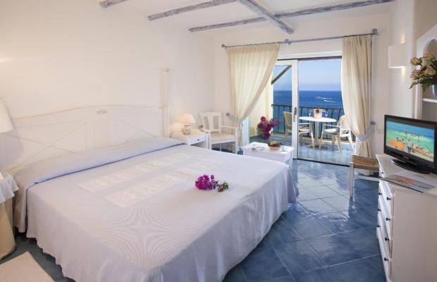 фото отеля Club Hotel Baja Sardinia изображение №17