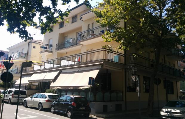 фото отеля Villa Lieta изображение №1