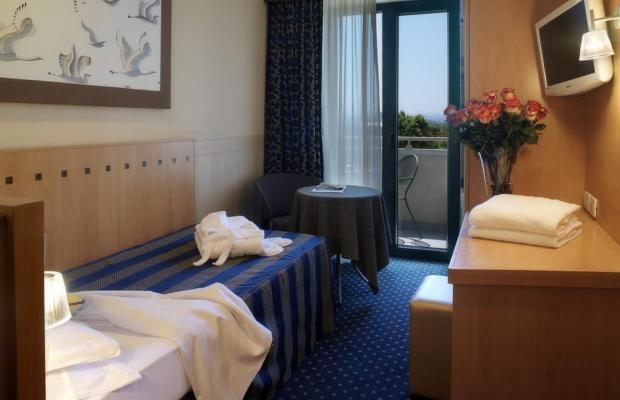 фотографии Sporting Hotel Rimini изображение №16