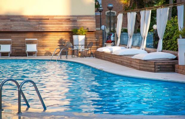 фото отеля Villa Adriatica изображение №29