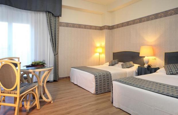 фото отеля Villa Adriatica изображение №5