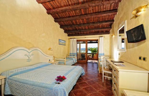 фото отеля Club Saraceno изображение №37