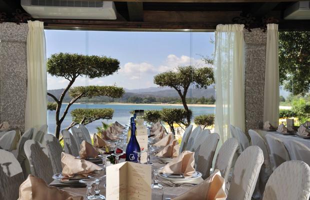 фотографии Club Saraceno изображение №4