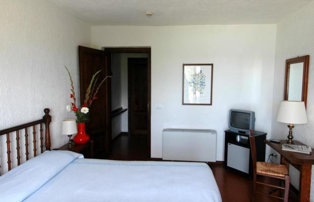 фотографии отеля Orovacanze Hotel San Paolo изображение №35