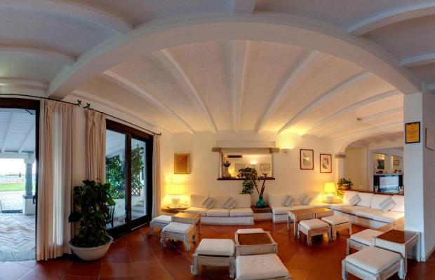 фотографии Orovacanze Hotel San Paolo изображение №12