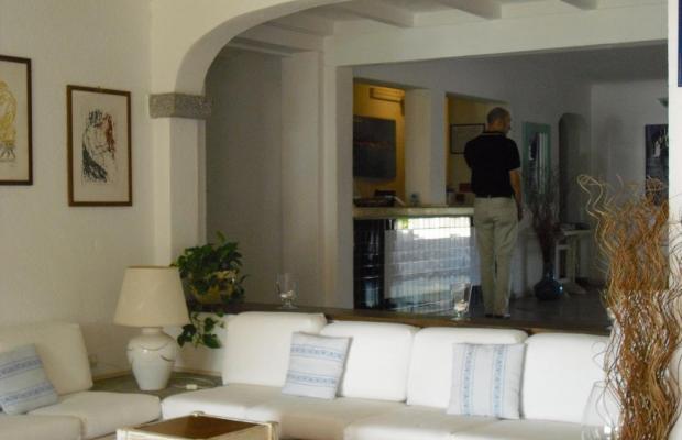 фото Orovacanze Hotel San Paolo изображение №10