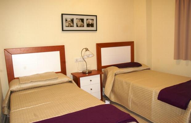 фотографии Europa Center Apartments изображение №20