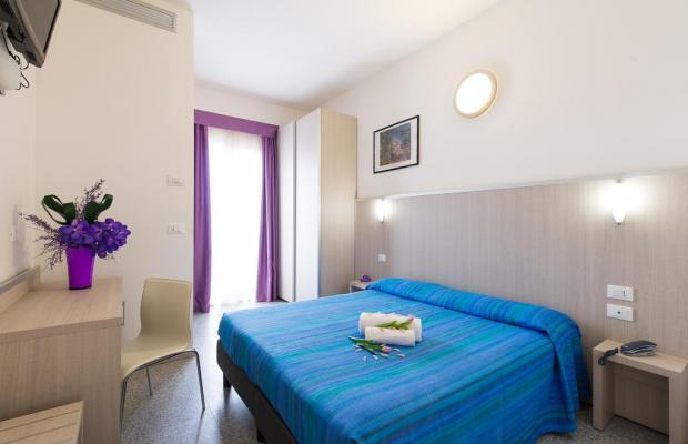 фото Villa Argia изображение №14