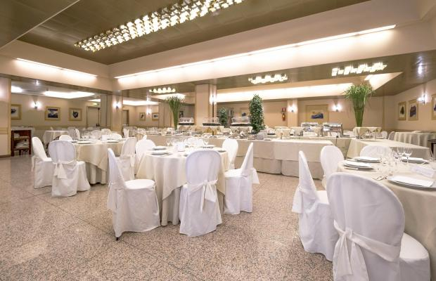 фото GHS Hotels Astoria Palace  изображение №14