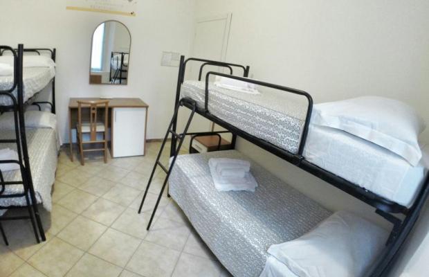 фото отеля Villa Caterina изображение №33