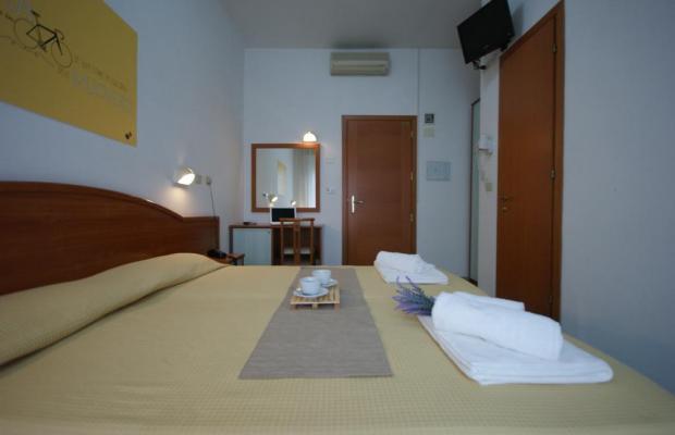 фотографии отеля Villa Caterina изображение №7