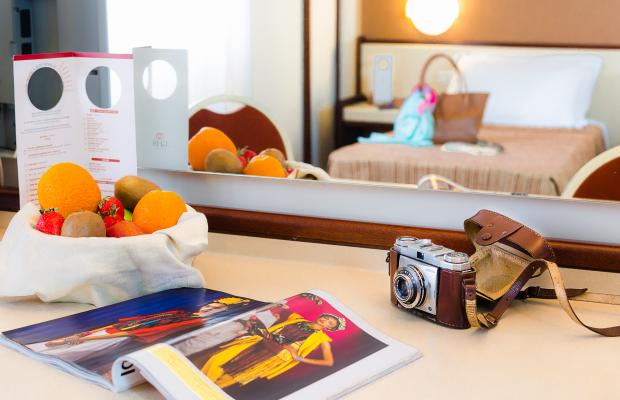 фото GHS Hotels Astoria Palace  изображение №2