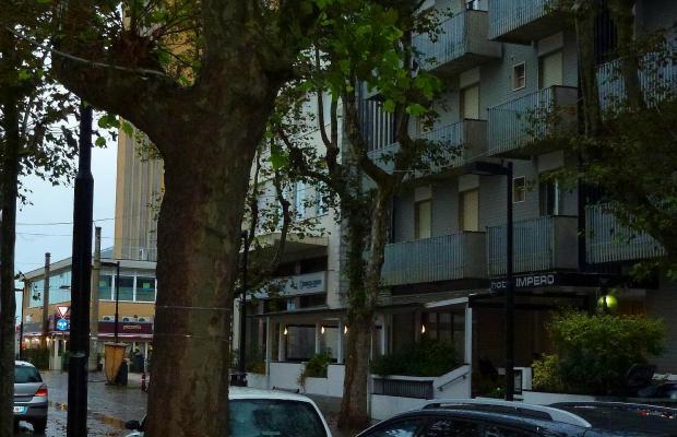 фото отеля Impero изображение №1