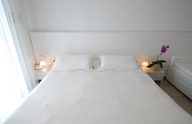 фото Premier Hotels Sorriso & Carillon изображение №58