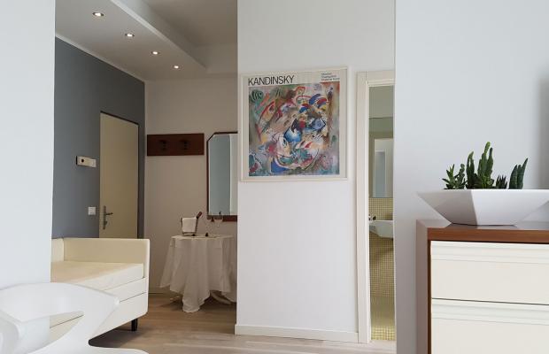 фото Premier Hotels Sorriso & Carillon изображение №46