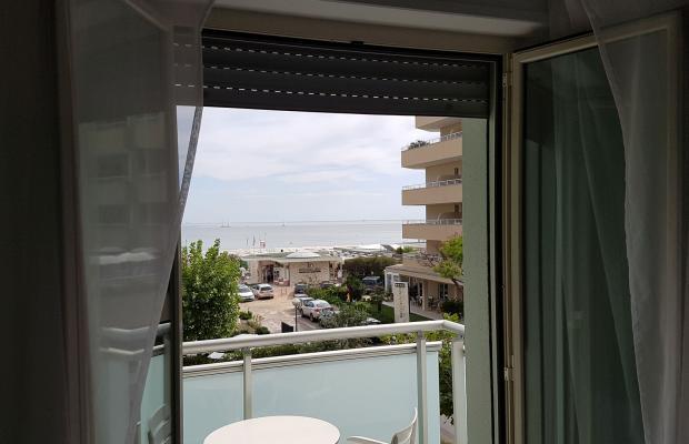 фотографии отеля Premier Hotels Sorriso & Carillon изображение №39