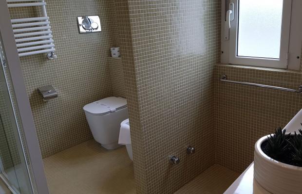 фотографии отеля Premier Hotels Sorriso & Carillon изображение №31