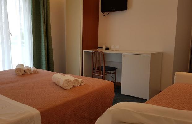 фотографии отеля Premier Hotels Sorriso & Carillon изображение №19
