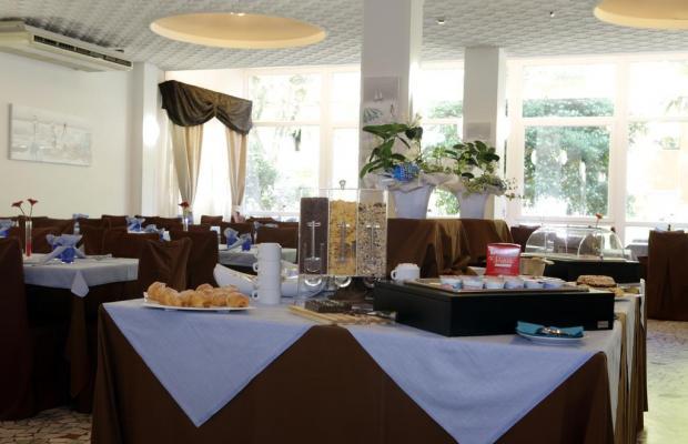 фото отеля Hotel New Jolie (ex. Jolie hotel Rimini) изображение №13