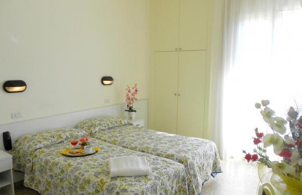 фото отеля Confort изображение №21